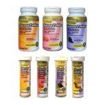 GoodSense Chewable Glucose 4G Tablets