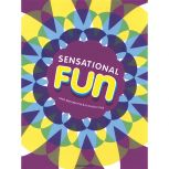 Sensational Fun