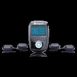 Compex USA Wireless 2.0