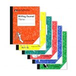 Handwriting Without Tears Writing Journals