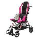 """Trotter Pediatric Mobility Chair, 14"""" Seat"""