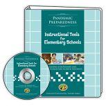 Pandemic Preparedness for Elementary Schools Toolkit