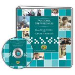 Pandemic Preparedness Planning for Secondary Schools Toolkit