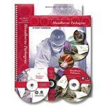 Bloodborne Pathogens Instructor Package and Skills DVD