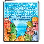 Infection Prevention Drop-In Lessons for Children