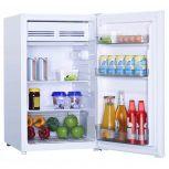 Mini Refrigerator with Freezer 4.4 cu. ft.