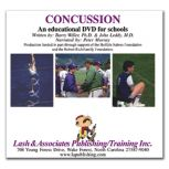 CONCUSSION: An Educational DVD
