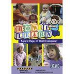 DVD: How I learn