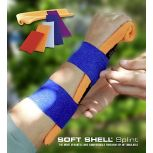 SOFT SHELL Splints
