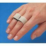 Finger Buddy Straps