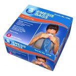 Eme-Bag Emergency Sickness Bags