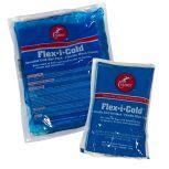 Cramer Flex-i-Cold Reusable Cold Packs