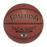Spalding® Tack-Soft Basketball