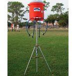 Waterboy 10-Gallon Cooler
