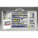 SmartCompliance Aspirin Tablets, (10) 2 Tablet Packs