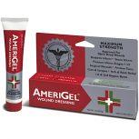 AmeriGel Wound Dressing 1 oz.