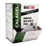 Calagel Medicated Anti-Itch Gel, 1/16 oz. 144/Box