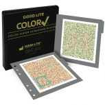 Good-Lite ColorCheck Complete