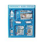 Emergency Burn Station, Large