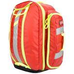 StatPacks G3 Load N' Go Medic Transport Backpack