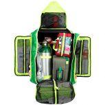 StatPacks G3 BackUp Urban EMT Medic Backpack