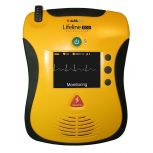 Defibtech Lifeline PRO AED