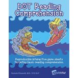 Dot Reading Comprehension
