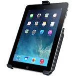 RAM EZ-ROLL'R Cradle for iPad 2/3/4