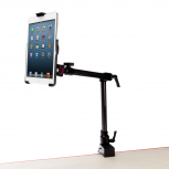 Hover iiPad Mounting System