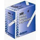 Dynarex Senior Tongue Depressors 500/box