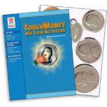 TouchMoney Activities