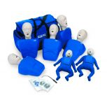 CPR Prompt Manikin Packages