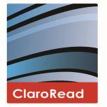 ClaroRead Plus Windows