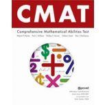 CMAT: Comprehensive Mathematical Abilities Test