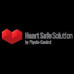 Heart Safe Solution