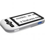 Snow Handheld Video Magnifier