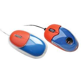 Califone Mini Mice