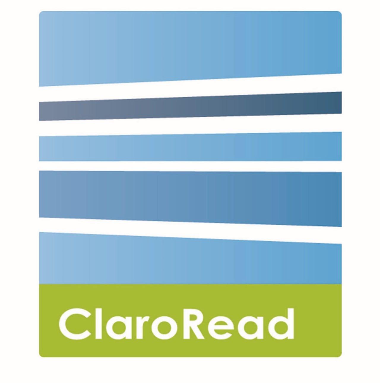 ClaroRead Plus for Mac