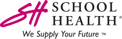 Welcome to www.schoolhealth.com!