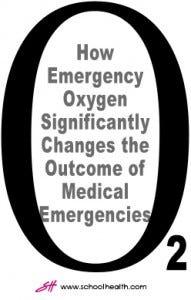 Badge_Oxygen