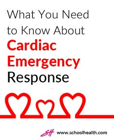Badge_SH_CardiacEmergencyResponse