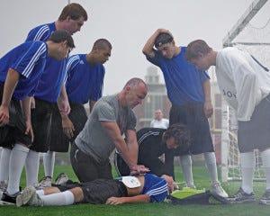 PLUS_EV_sch_soccer_2_HR