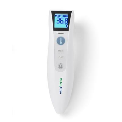 CareTemp Thermometer
