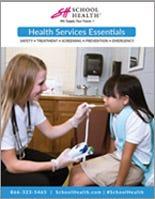 2020 Health Services Essential Catalog