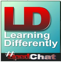 learning_differently
